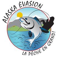 Alaska Evasion